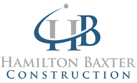 Hamilton Baxter Construction